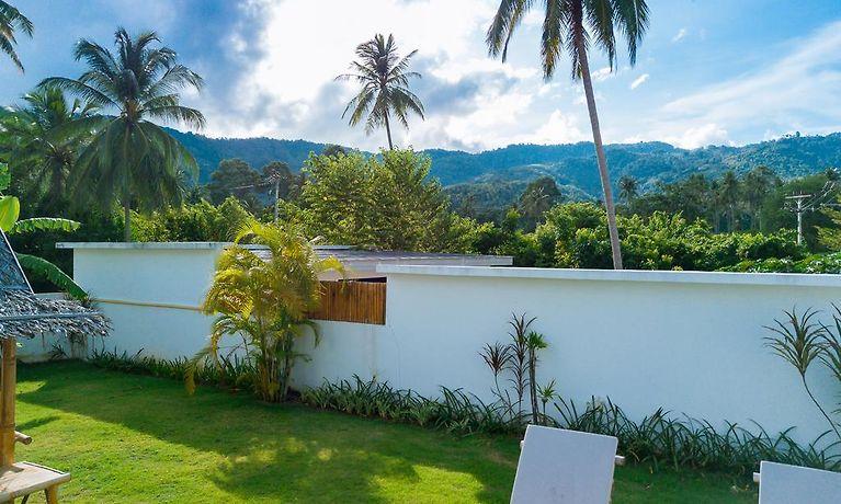 VILLAS MONA, LAMAI BEACH - Book Villa For Group